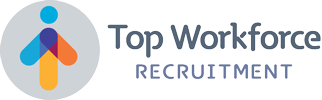 Top WorkForce Recruitment